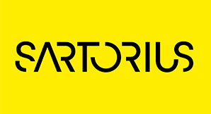 sartorius-logo-rgb-300dpi