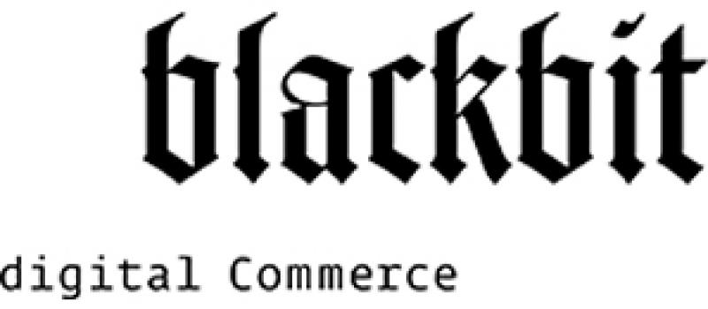 blackbit