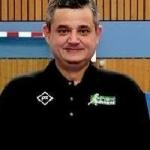 Trainer: Goran Lojo