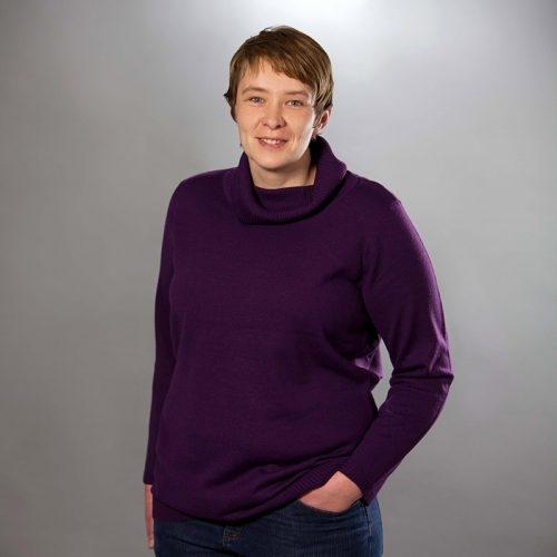 Katja Puritz